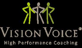 VisionVoice