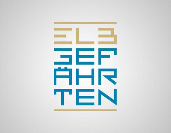 logo-elbgefaehrten_background