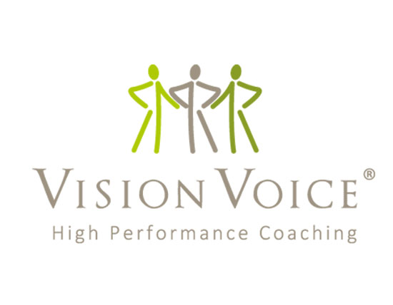 logo-visionvoice-background